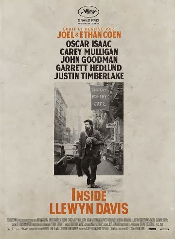 Regarder Inside Llewyn Davis en streaming - Film Streaming