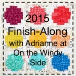 http://www.onthewindyside.co.nz/2015/01/2015-finish-along-q1-now-open.html