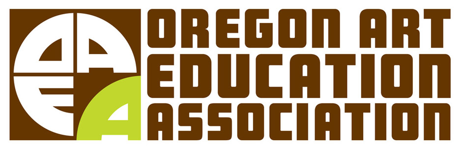 Oregon Art Education Association