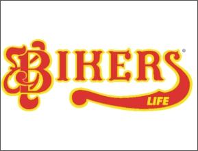 bikers life