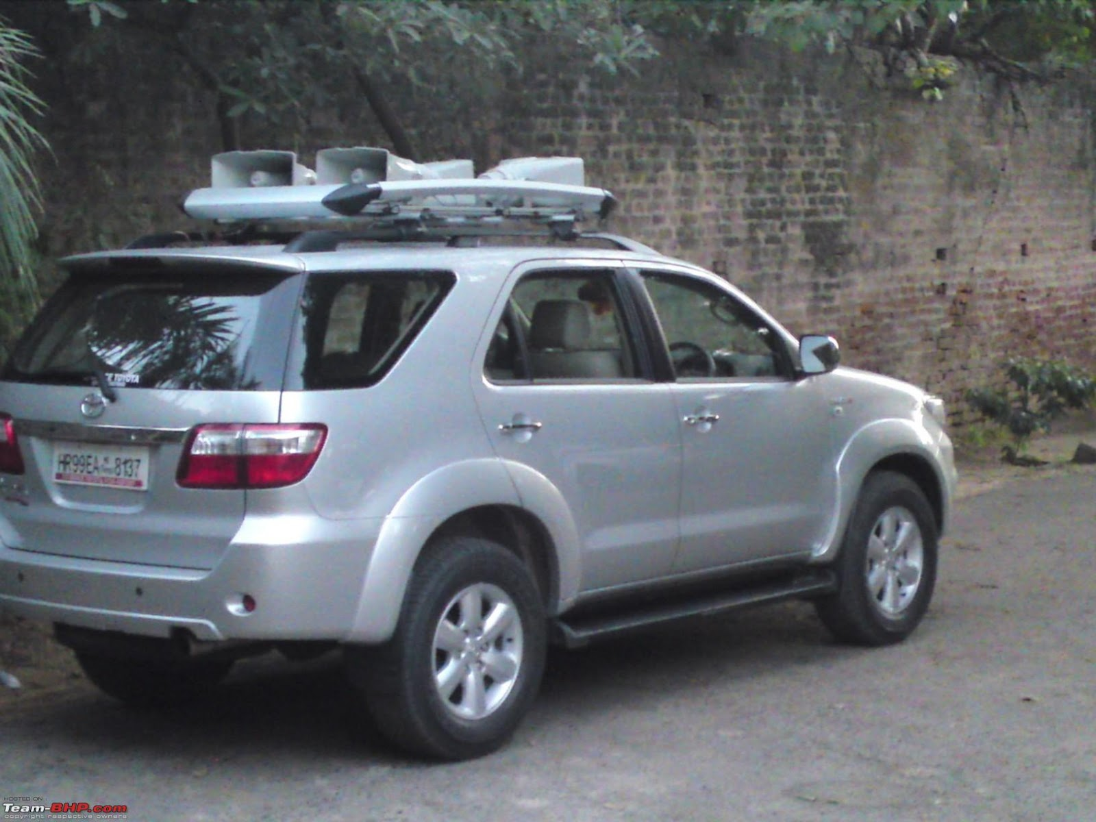Best Toyota Fortuner Wallpapers Part 7 Best Cars Hd Wallpapers