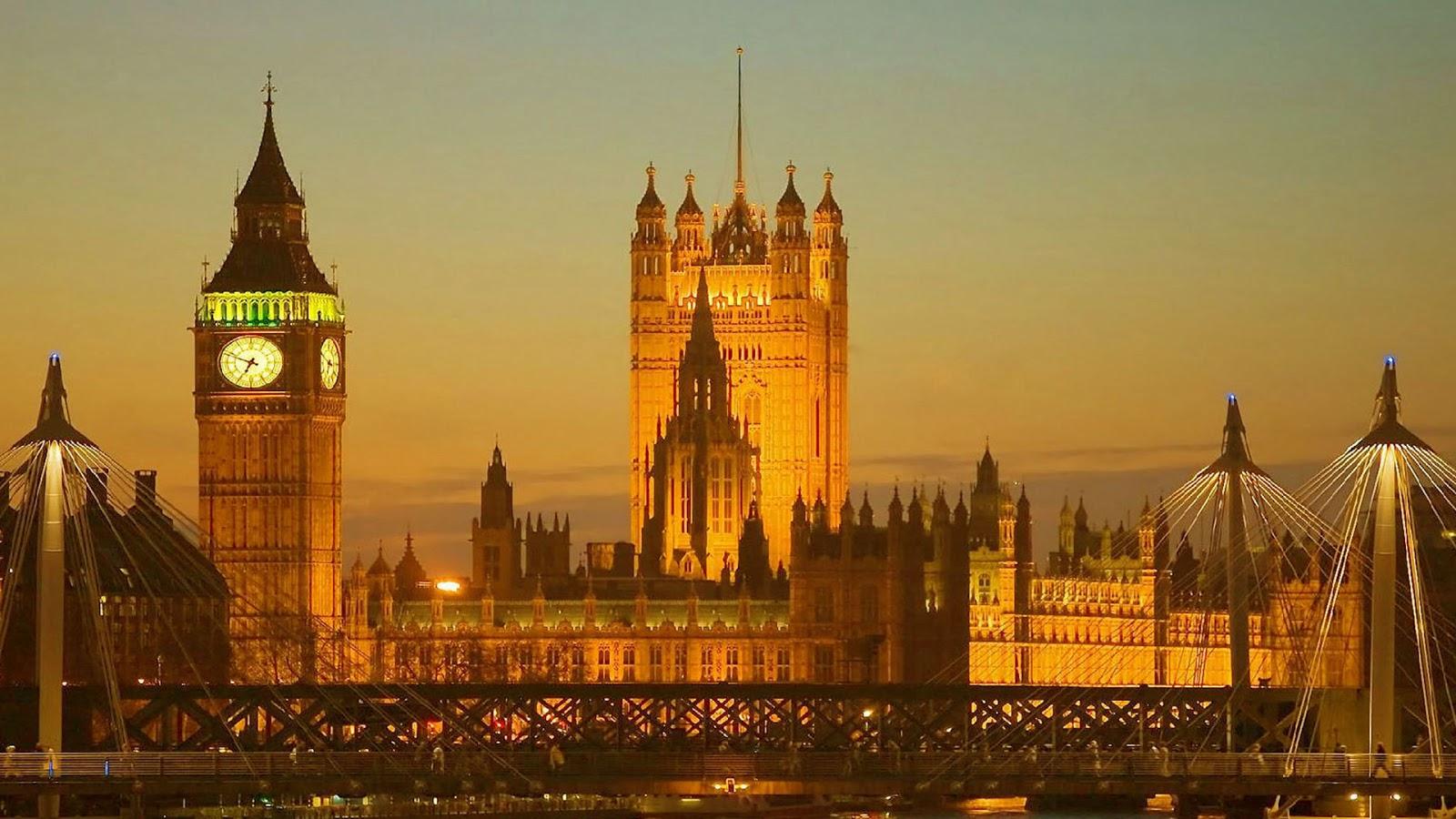 United Kingdom, Free Stock Photos - Free Stock Photos