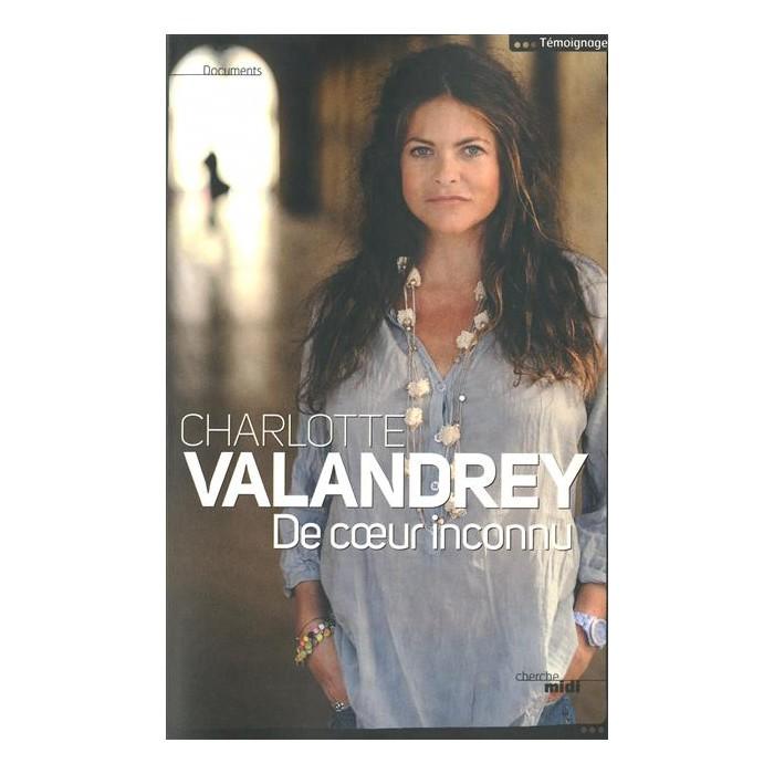charlotte valandrey 2015