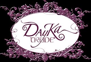 Colaboro con Dayka Trade Scrap