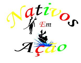 ESCOLINHA DE SURF NATIVOS EM AÇÃO DE CAIÇARA E SÃO BENTO DO NORTE/RN ACEITAMOS DOAÇÃO DE MATERIAIS!