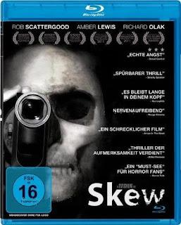 skew (2011),skew 2011 download,skew 2011,skew movie spoiler,skew movie,skew movie review,skew movie ending