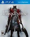 http://thegamesofchance.blogspot.ca/2015/04/review-bloodborne.html