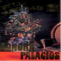 sonora palacios feliz navidad 1979