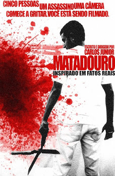 Matadouro - Nacional