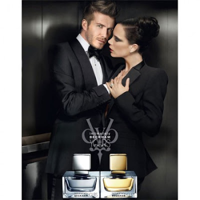 Perfume Feminino Intimately Yours For Her