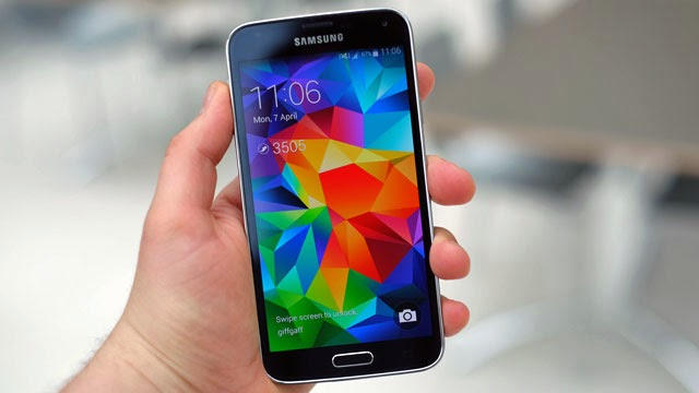 Best Mobile Phones 2014: 10 Best Smartphones You Can Buy