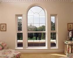 Ventanas fotos de ventanas imagenes de ventanas dise os for Puertas en forma de arco