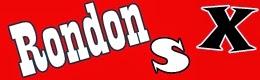 RondonS X
