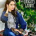 Origins Lawn Collection 2014 for Women