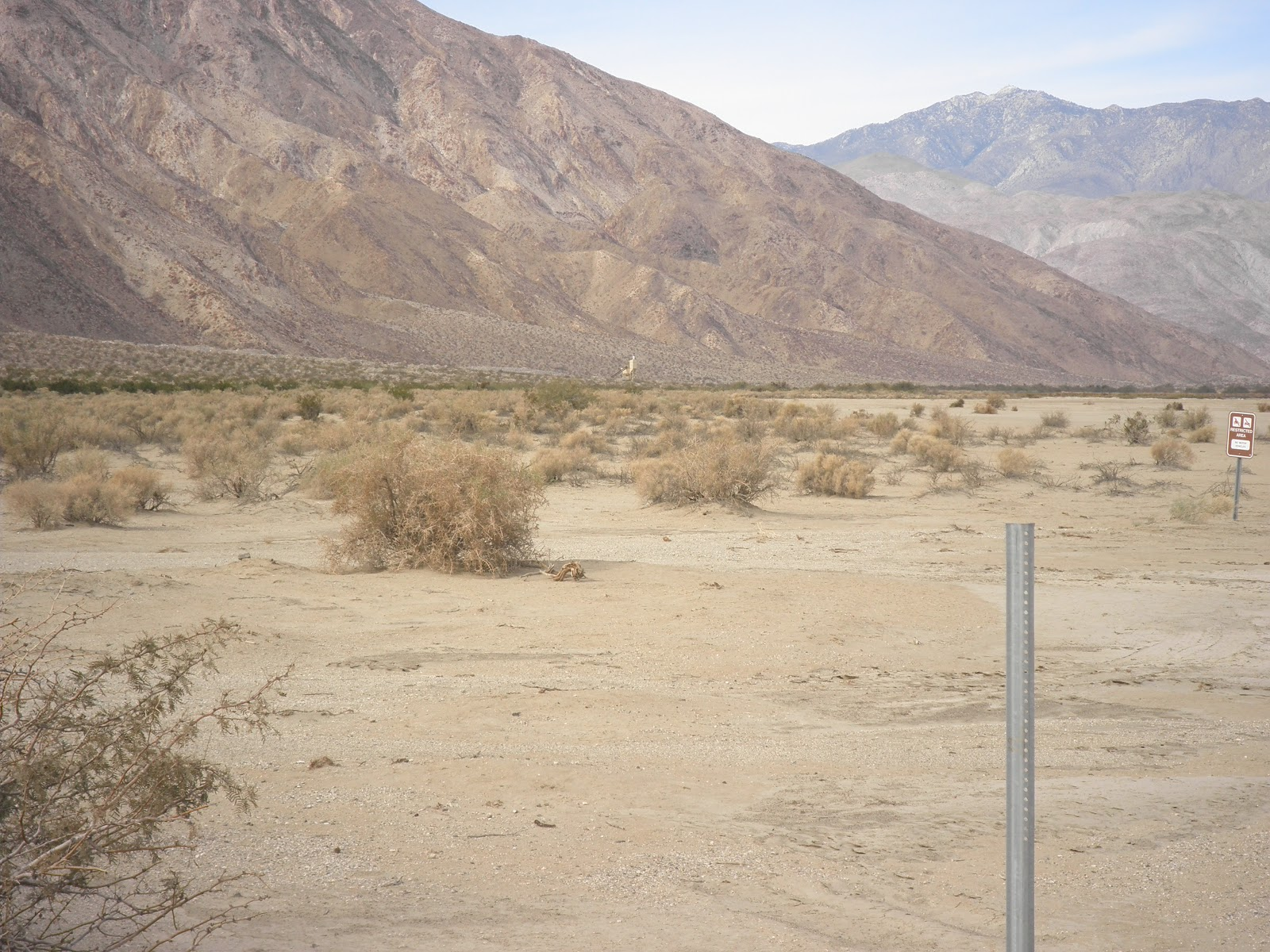 borrego springs dating site Please use flag this event to alert us about content that is inappropriate or needs immediate attention nothing you submit will be shared with other site visitors.