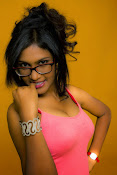 Suhasini hot portfolio photos-thumbnail-16