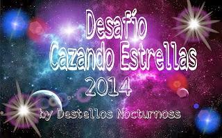 http://destellosnocturnoss.blogspot.com.ar/2014/01/desafio-cazando-estrellas-2014.html