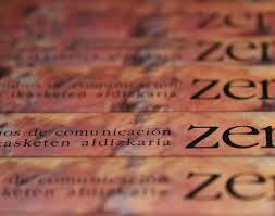 http://www.ehu.eus/zer/hemeroteca/pdfs/zer34-02-canel.pdf