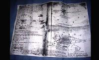 Sejarah Kerajaan Linge