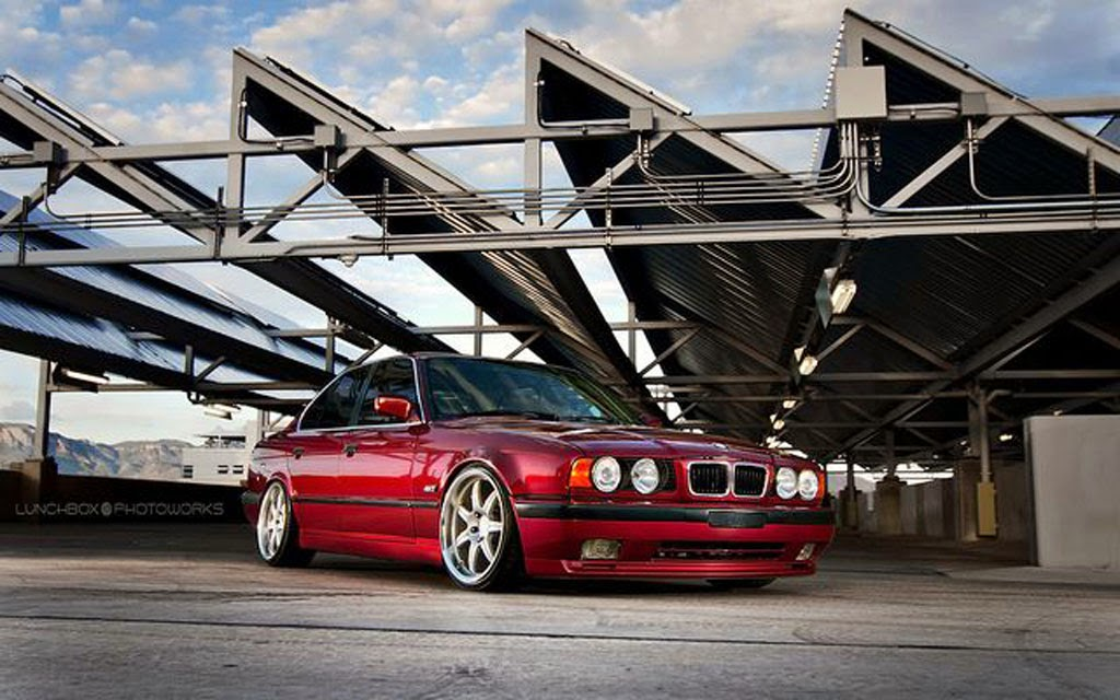 bmw e34 picture bmw car pictures. Black Bedroom Furniture Sets. Home Design Ideas