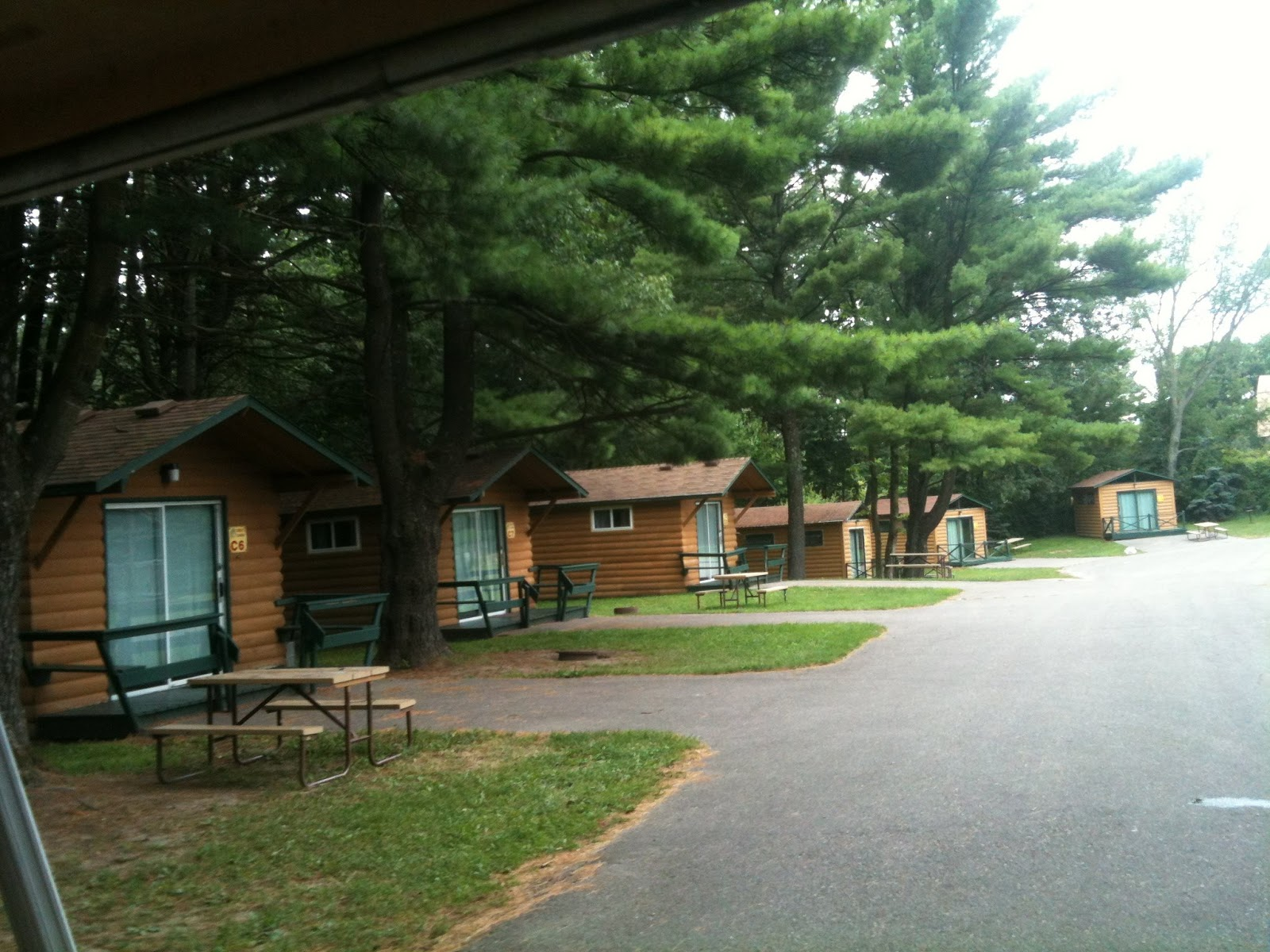 birchcliff resort in kalahari wilderness dells coupons wisconsin cabins reviews