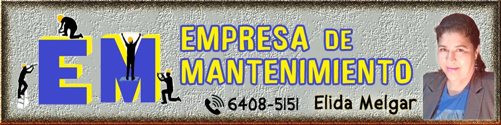 Empresa de Servicios de Mantenimiento y Reparación en Panamá