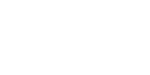 Radio Playas