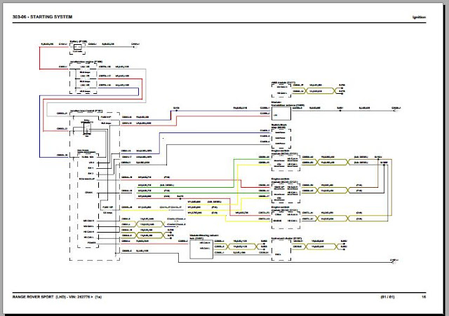 raymond forklift wiring diagram forklift parts diagram