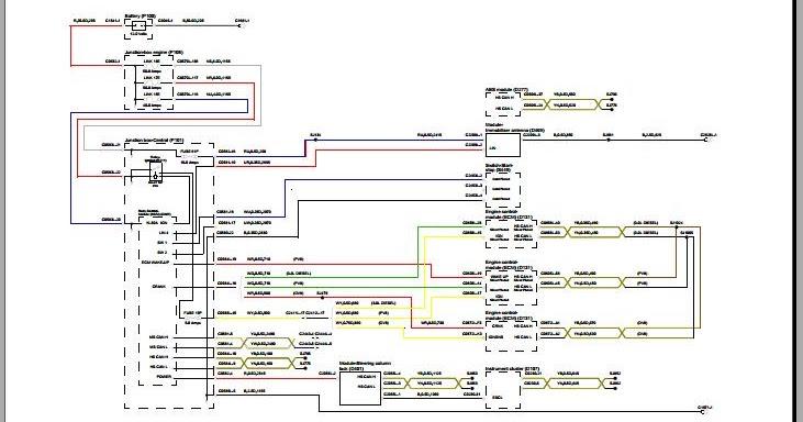 crane pendant wiring diagram crane image wiring crane pendant wiring diagram crane auto wiring diagram schematic on crane pendant wiring diagram