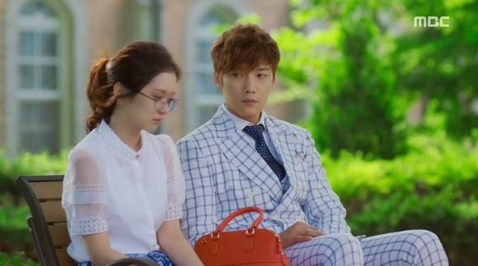 how to love you korean drama
