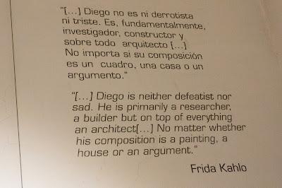 arbre généalogique de frida kahlo