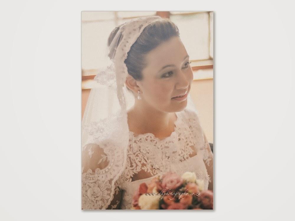 DK Photography Slideshow-0424 Rahzia & Shakur' s Wedding  Cape Town Wedding photographer