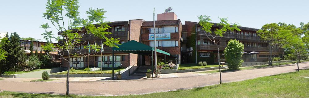 hoteles en termas del dayman. hotel en termas de dayman. alojamiento en termas de dayman. termas uruguayas