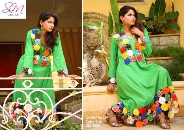 Women-Dresses-2013-14