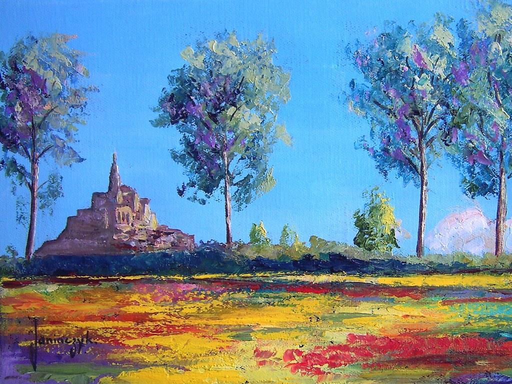 http://4.bp.blogspot.com/-lS2mpU72lw8/T0PbIkZABfI/AAAAAAAAGzQ/haFgJxO6VpI/s1600/Jean-Marc_Janiaczyk_frech_landscape_painting_Wallpaper__yvt2.jpg