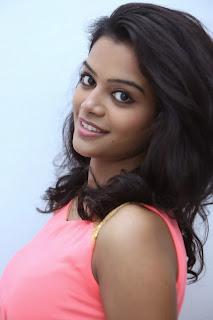 Actress Maheswari Stills (10).jpg