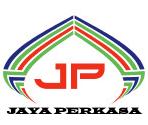 Jaya Perkasa