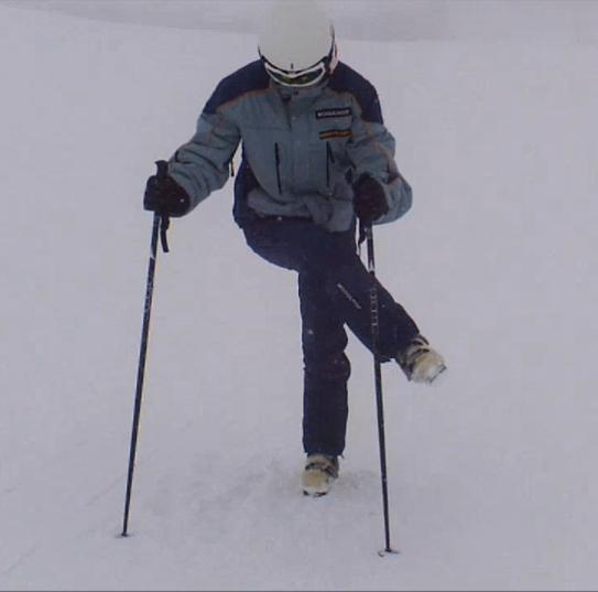http://esquiesther.blogspot.com.es/2013/12/calentar-antes-de-esquiar.html