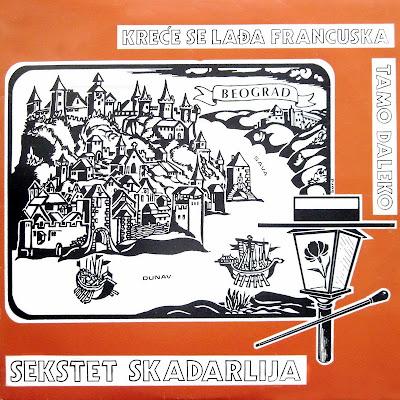 Sekstet Skadarlija - Diskografija Sekstet+Skadarlija+-+PS+balkan