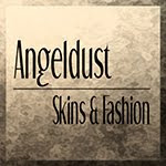 ~ Angeldust ~