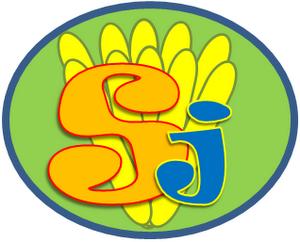 Label Pisang SJ Nunukan
