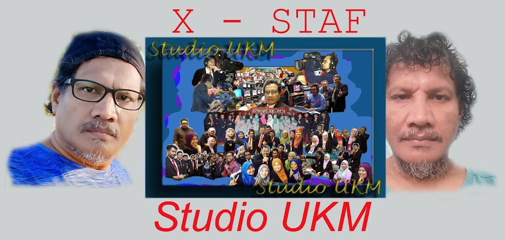 diari ex-krew studio ukm