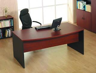 mobiliario de oficina - mobiofic.com: Conoce nuestra serie BASIC de ...