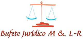 Abogado Herencias Santander | CONSULTA ONLINE |