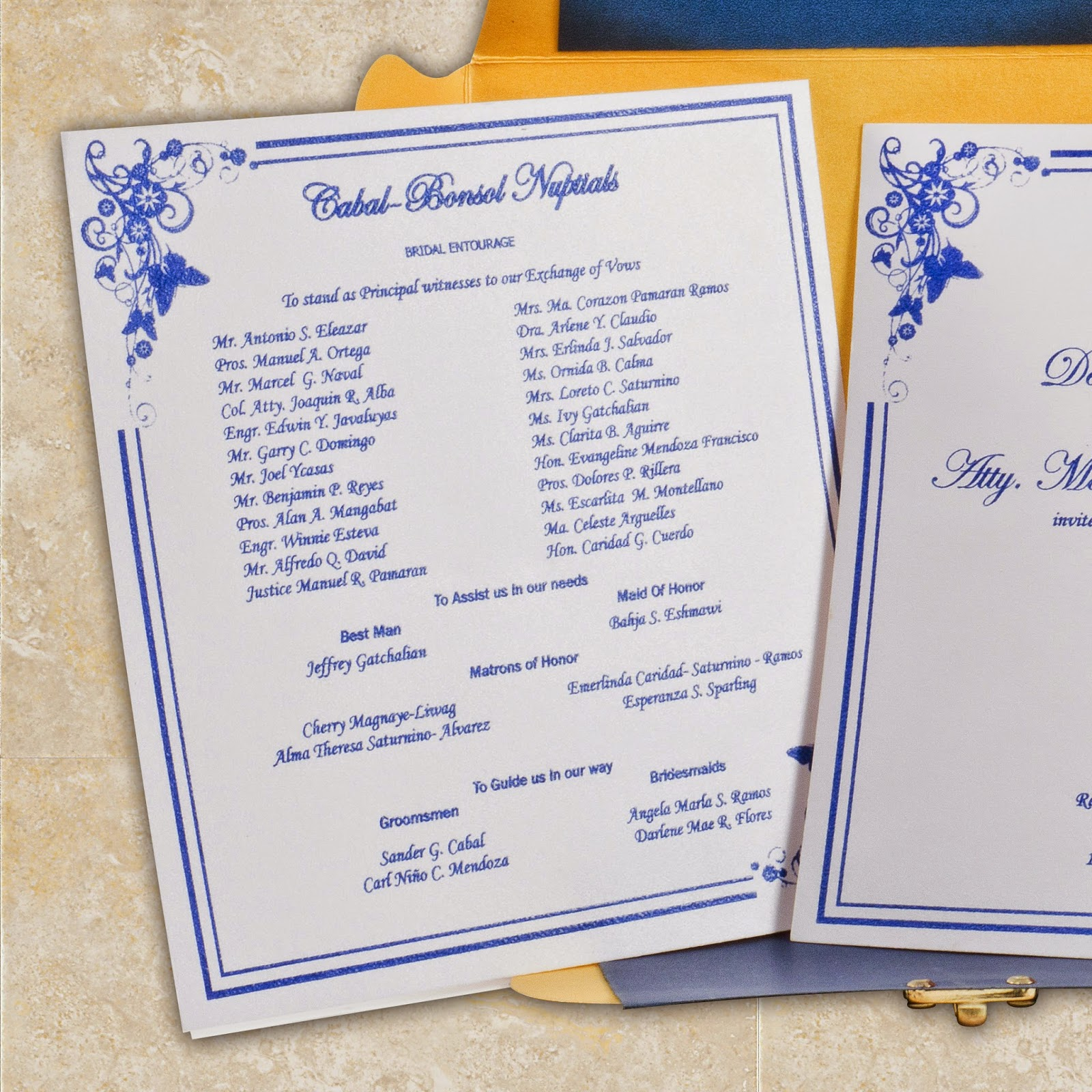 Wedding invitations maker in cebu 28 images invitation maker in wedding invitations maker in cebu cebu wedding invitations stopboris Gallery