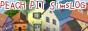PEACH PIT SimsLOG