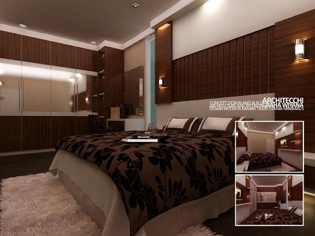 http://www.architecchi.com/interior-kamar-tidur-minimalis.html