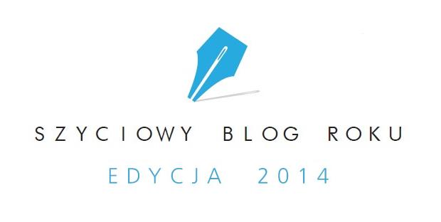 http://szyciowyblogroku.pl/zgloszenie/thinking-graphic/