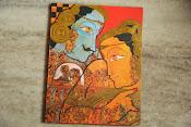Manchu Manoj wedding card-thumbnail-6