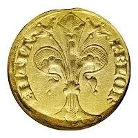 florin,altın sikke